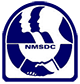 certification-nmsdc