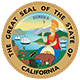 certification-seal-california