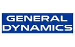 client-general-dynamics