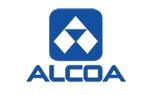 client-logo-alcoa