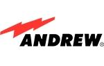 client-logo-andrew