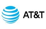 client-logo-att