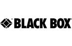 client-logo-black-box