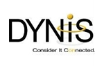 client-logo-dynis