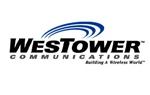 client-logo-westower