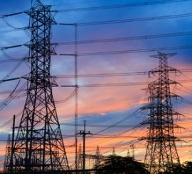 renewable energy and utilities staffing