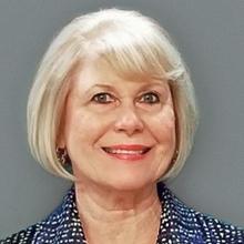 Linda Massey