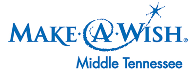 telforce-make-a-wish