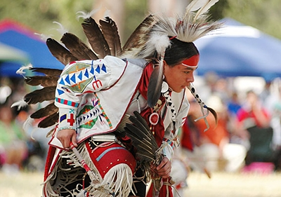 telforce-native-american-andian-association
