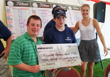 telforce-special-olympics-golf-tourney